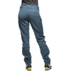 Houdini W's Motion Pants Rider Blue